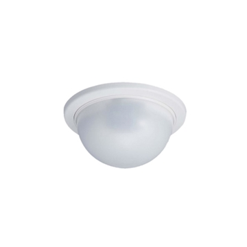 Picture of 18 Metre 360 Degree Ceiling Mount