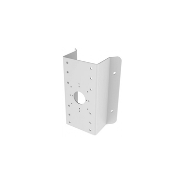 Picture of Hikvision Corner Mount Adaptor Plate