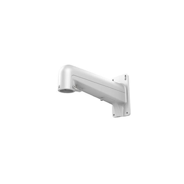 Picture of Hikvision PTZ Wall Mount Bracket