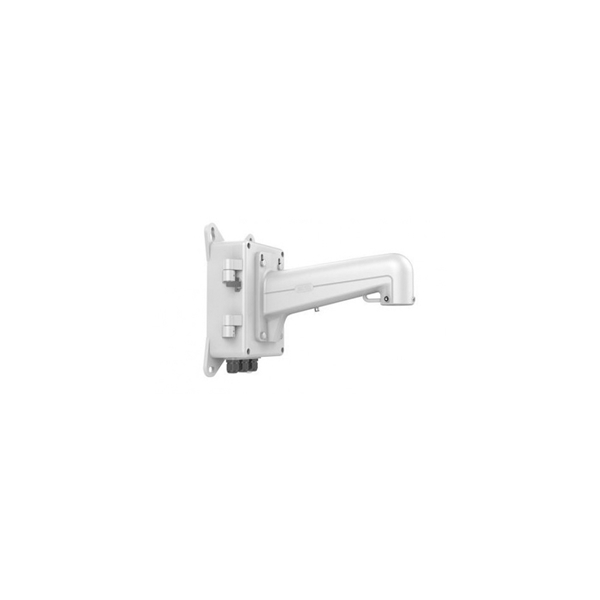 Picture of Hikvision Wall Mount Bracket with Box for PTZ