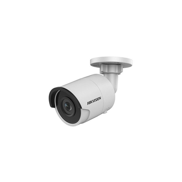 Picture of Hikvision 5MP Network Bullet Camera 2.8mm
