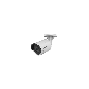 Picture of Hikvision 8MP Network Bullet Camera 4mm