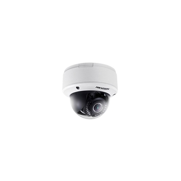 Picture of HikVision Lightfighter 2MP Indoor Dome 2.8-12mm