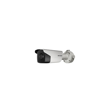 Picture of HIKVISION 12MP Bullet Camera (2.8-12mm)
