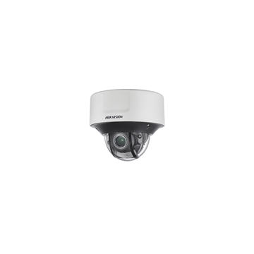 Picture of 8MP HIKVISION Smart Dome Outdoor, 2.8-12mm Lens