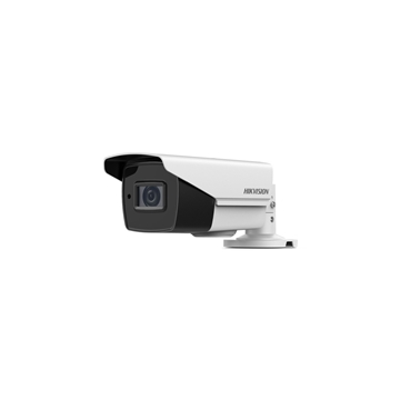 Picture of Hikvision 5MP 12VDC/24VAC Vari Bullet 2.8-12mm