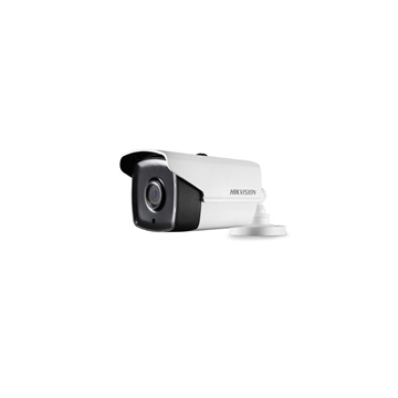 Picture of Hikvision 5MP 12VDC EXIR 3.6mm Bullet
