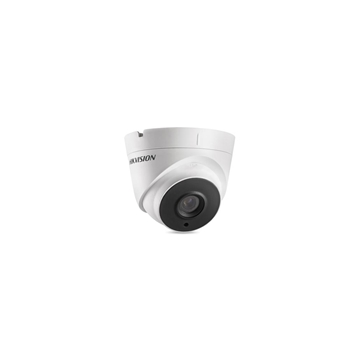 Picture of Hikvision 3MP TVI Eyeball Dome 2.8mm Lens