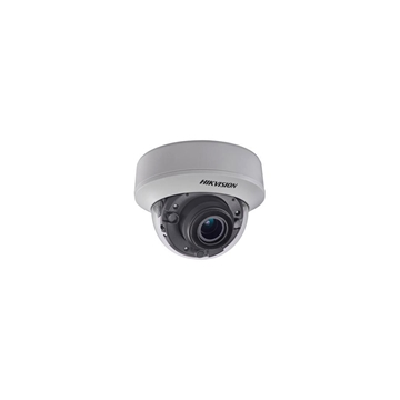 Picture of Hikvision 5MP12VDC/24VAC 2.8-12mm EXIR Dome Camera