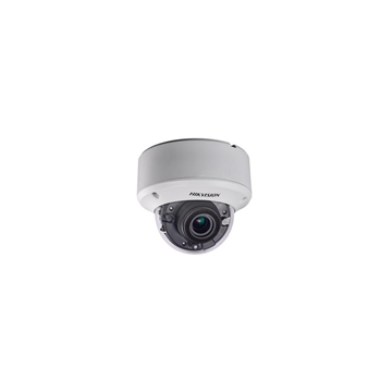 Picture of Hikvision 5MP 12VDC/24VAC VF EXIR Dome Camera