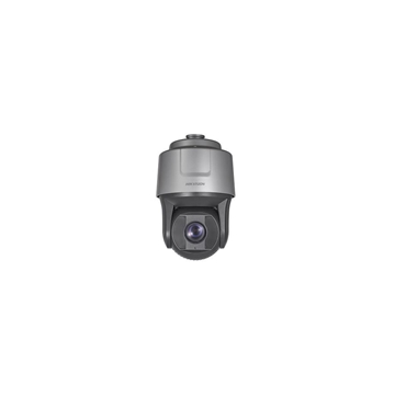 Picture of Hikvision Darkfighter X PTZ 25x Optical Zoom