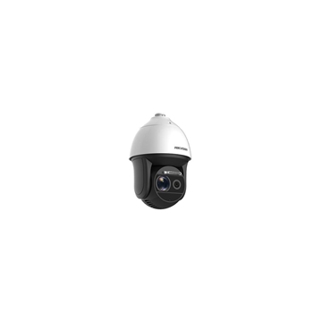 Picture of 2MP, 36X Optical Zoom, Network LASER PTZ Dome
