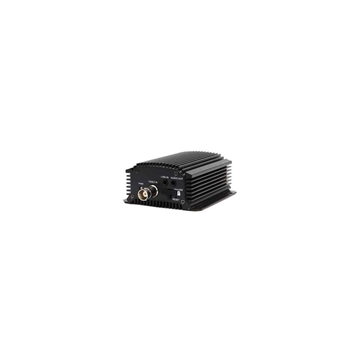 Picture of Hikvision 8 channel Analogue Audio/Video Encoder