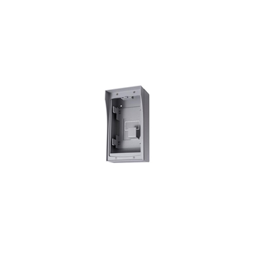 Picture of HIK Stainless Steel Wall Mount Box
