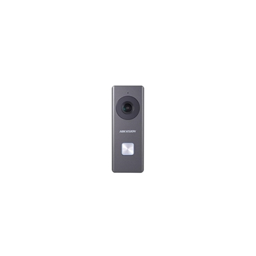 Picture of Hikvision 2MP WiFi Doorbell