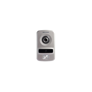 Picture of Hikvision Video Intercom Villa Single Door Station