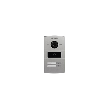 Picture of Hikvision, Intercom Villa Vandal Door Station
