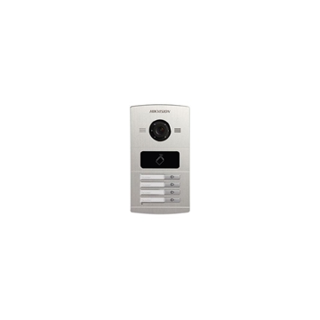 Picture of Hikvision Video Intercom Villa Vandal Door Station