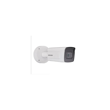 Picture of 2MP Dark Fighter HIKVISION Tube Camera 2.8mm-12mm