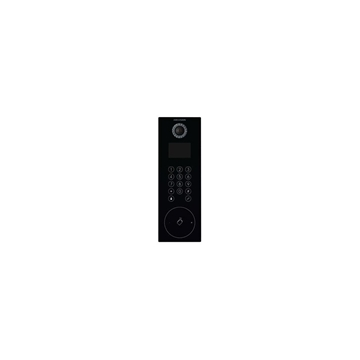 Picture of HIK Video Intercom D-Series DoorStation (KD8102-V)