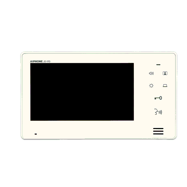 Picture of JO Series Expansion Monitor Station