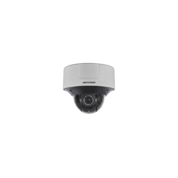 Picture of 2MP HIKVISION Dark Fighter Vandal Dome