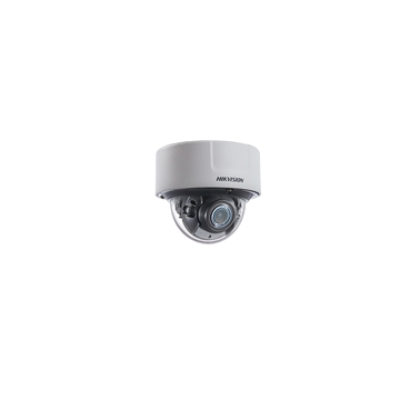 Picture of 8MP Varifocal Network Camera 2.8-12mm Lens