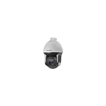 Picture of HIKVISION 4K Smart IR PTZ, Includes Wiper