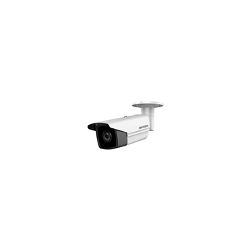 Picture of Hikvision 8MP Network Bullet with 50M IR 8mm