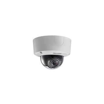 Picture of HikVision Lightfighter 2MP Outdoor Dome 2.8-12mm