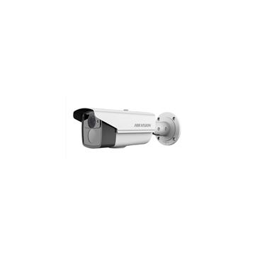 Picture of Hikvision Lightfighter 2MP WDR IR Outdoor Bullet
