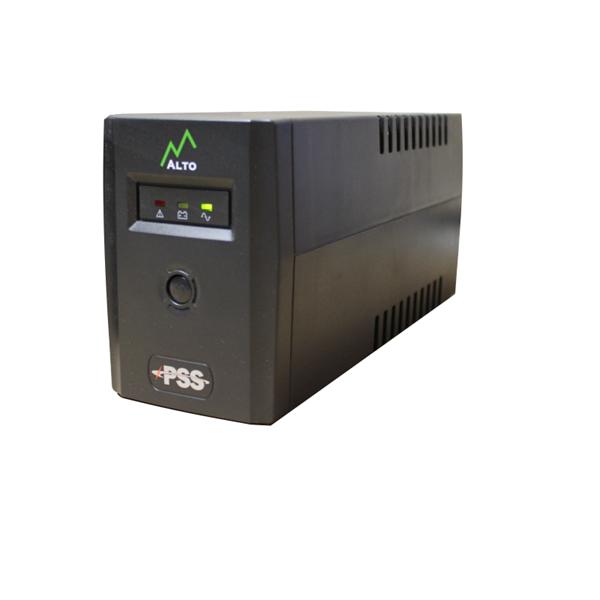 Picture of 1400VA UPS, PSS Brand