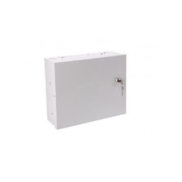 Picture of CS 2 Door CS Controller in CS Metal Enclosure