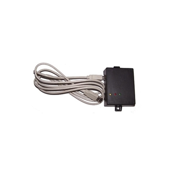 Picture of CS USB Comms Convertor RS232 to RS485