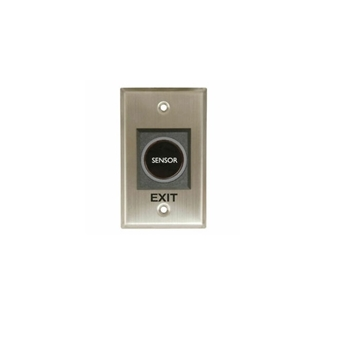 Picture of Stainless Steel Beam Sensor For Exit Request