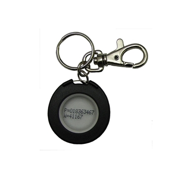 Picture of Proximity Keyfob For NIDAC