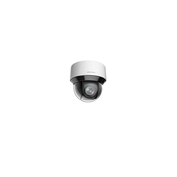 Picture of 3MP Network IR Mini PTZ Dome 20X Optical