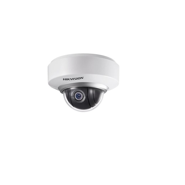 Picture of Hikvision 2MP Mini Indoor PTZ with 16x Optical