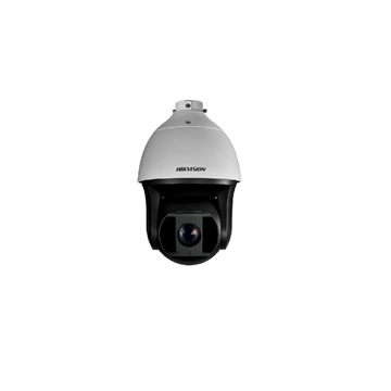 Picture of Hikvision Darkfighter 2MP, 36 x Optical Zoom PTZ,