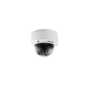 Picture of HIKVISION 5MP IP Vandal Dome IP67 Rated, 2.8-12mm