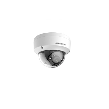 Picture of Hikvision 5MP 12VDC Low Light EXIR Dome Camera