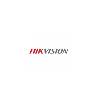 Picture of HIK Face Reco- Base License for HIKCENTRAL
