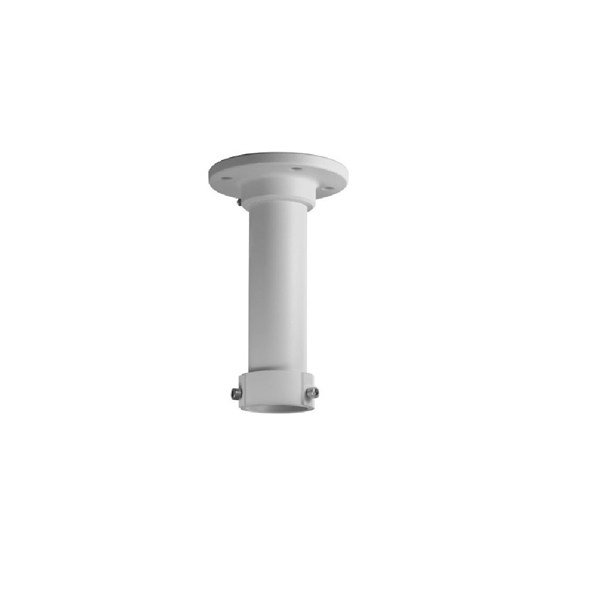 Picture of Hikvision PTZ Pendant Mount (200mm)