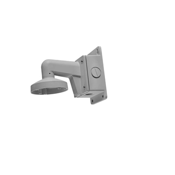 Picture of Hikvision Wall Bracket for Mini Dome (Puck)