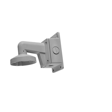 Picture of Hikvision Wall Bracket for Mini Dome (Puck) + Box