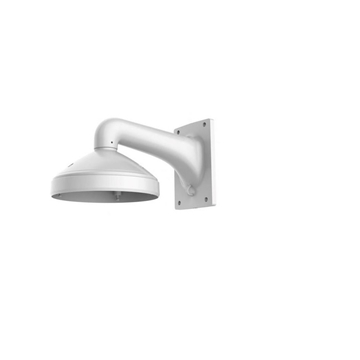 Picture of Hikvision Wall Bracket for PANOVU (2CD6986)