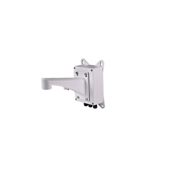 Picture of Hikvision Wall Bracket with 1� Inch Thread