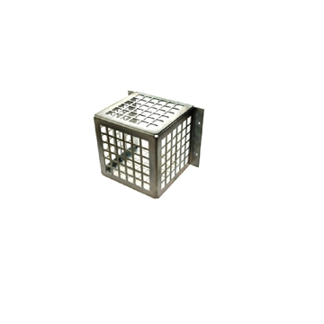 Picture of MOSQUITO Ultrasonic Device - SECURITY CAGE