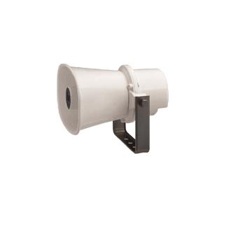 Picture of 100 Volt Line Horn Speaker 15 Watt