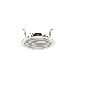 Picture of TOA 5 Inch Single Cone 6 Watt Ceiling Speakers